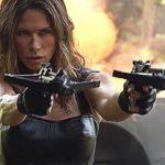 Hard Target 2 – Trailer