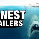 Trailers honestos – Fauces