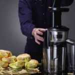 Junk Juice: allowed fast food through the juicer