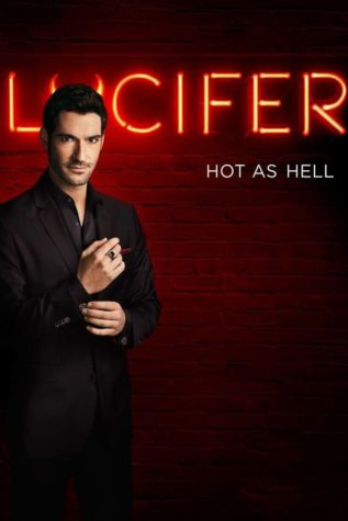Lucifer - Hell on Earth: Amazon Premium apporte la série diabolique pour nous