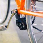 Em segundos a moto para E-bike: O acionamento elétrico retrofit para bicicletas