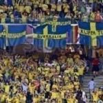 AT 2016: The other day on Match of Sweden