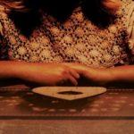 Ouija: Ursprung des Bösen – Trailer und Poster