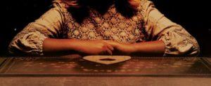 Ouija: Ursprung des Bösen - Trailer und Poster