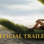 Dragon Pete (Dragon Elliot) – New Trailer