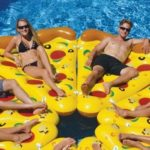 airbed Pizza