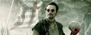 Stake Land: Sangrienta de terror de éxito para crear una secuela