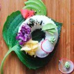 sushi munkar