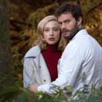 The 9th Life Of Louis Drax – TRAILER