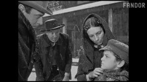 The American Dream in Film