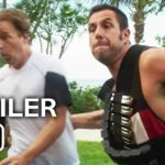 Do-Over – Trailer