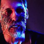 The Mind's Eye – Trailer y Poster