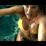 The shallows – Trailer og Plakat