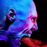 The Strain, 3. Squadron – Trailer og Plakat