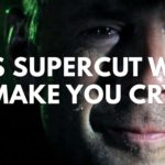 Ten Supercut Will Make You Cry