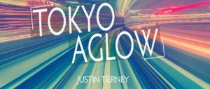 Tokyo Aglow