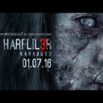 Three Harfliler 3: Appealing horror film from Turkey
