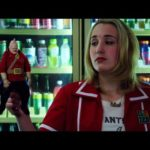Yoga hosers – Trailer e cartaz