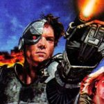 Celluloid Wizards In The Video Wasteland: Sagaen om Empire Billeder – Trailer