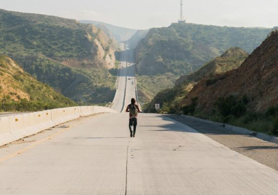 """Fear the Walking Dead"", Staffel 2"
