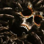 """Fear the Walking Dead"", Squadron 2: New trailer and images for 2. half"