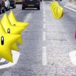 Forget Pokémon GO, if Mario Kart comes GO, is it really funny