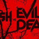 Ash Vs. Evil Dead: Teaser til den anden serie