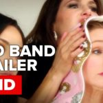 mamme Bad – Banda Trailer Red