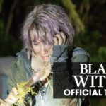 Blair Witch (2016) – Treyler