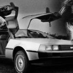 DeLorean: The Man, The Car, the People