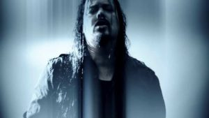 Distance - Evergrey