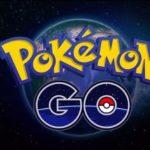 Pokémon GO: Hent nu ændret Central Park, selv når vi er i stand og som spillet