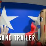 korv Party – Trailer