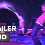 Sharknado 4: The 4th Awakens – Trailer