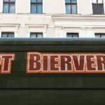 Crueldad contra la cerveza