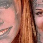 Tattoo Face-Swap