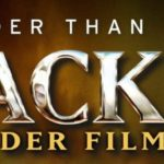 Wacken - The Movie: Regarder gratuitement sur Arte Torrent