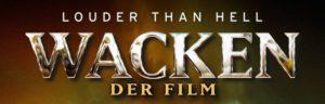 Wacken – Der Film: Kostenlos im Arte Stream ansehen