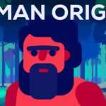 What happened before history? The human origin