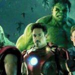 suas Heros – meus Heros