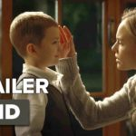 Before I Wake – Trailer