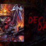 DBD: Kaligula – Sodom