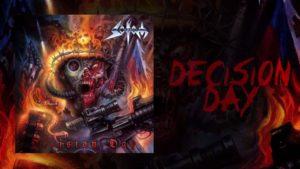 DBD: Caligula - Sodoma