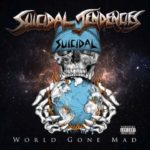 DBD: Clap Like Ozzy – Suicidal Tendencies
