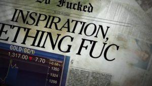 DBD: Generation Fucked - Wakrat