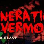 DBD: Generation Nevermore – Destruction