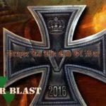 DBD: Prayer To The God Of War – Vader