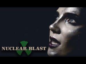 DBD: Universal Death Squad - Epica