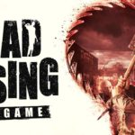 Dead Rising: Endgame – Rimorchio