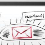 Equil Smartmarker: Der Stift für Echtzeit-Streams in Meetings